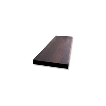 LOGO_Treppenstufenplatten massiv
