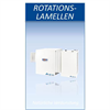 LOGO_Rotation lamella air humidification AIR-C 250 and 500