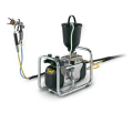 LOGO_Cobra 40-10 AC Spraypack mit 5 Liter Oberbehälter