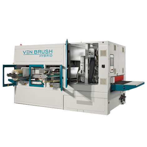 LOGO_VEN BRUSH – BRUSH SANDING MACHINES