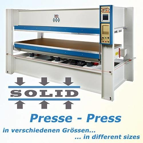 LOGO_Solid (Presse)