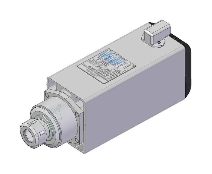 LOGO_Multitech 200 Serie (4.5 - 6 kW)