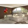 LOGO_Palette CAD - 3D CAD-Software für Schreiner und Tischler