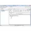 LOGO_Schreiner-PLUS für Windows mit SQL Datenbankbasis