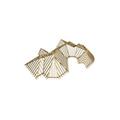 LOGO_Viskon 3D-CAD/CAM