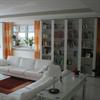 LOGO_Möbel und Innenausbau