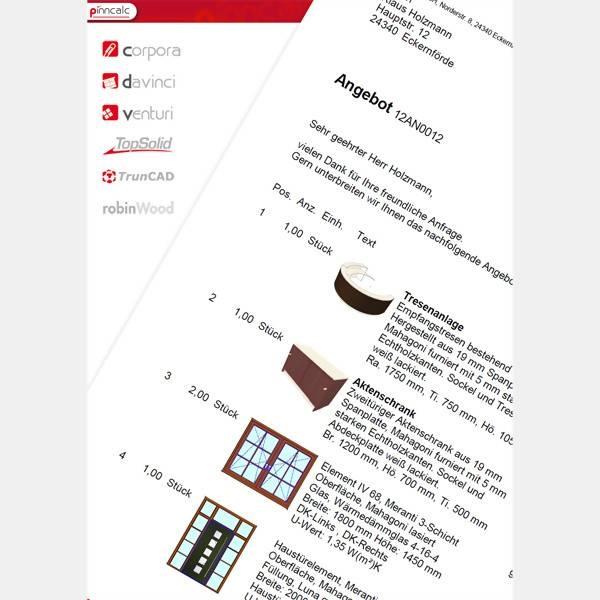 LOGO_Software für den Mischbetrieb