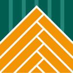 LOGO_caro Office - Caro - Die Branchensoftware für Bodenleger