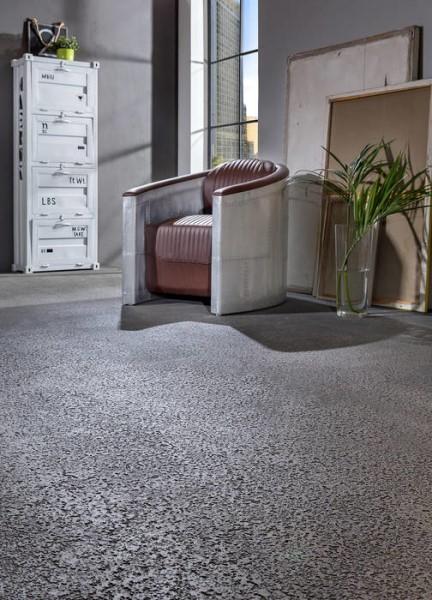 LOGO_imi-asphalt