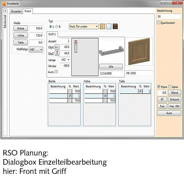 LOGO_RSO Planung