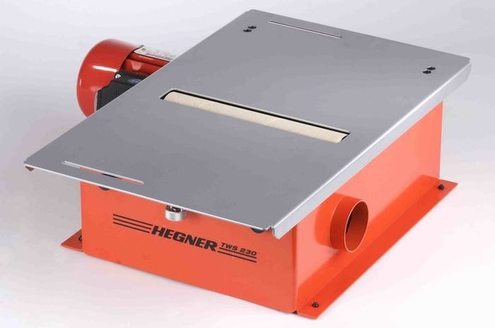 LOGO_Table Drum Sander TWS 230