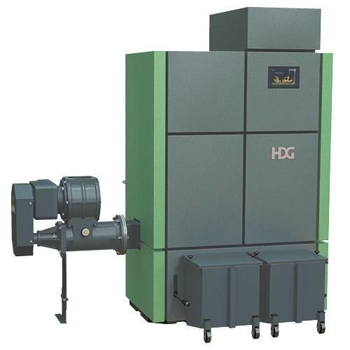 LOGO_HDG Compact 25-200