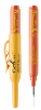LOGO_Pica-Ink Marker for Deep Holes – The original