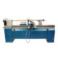 LOGO_CNC Copying Lath 5000