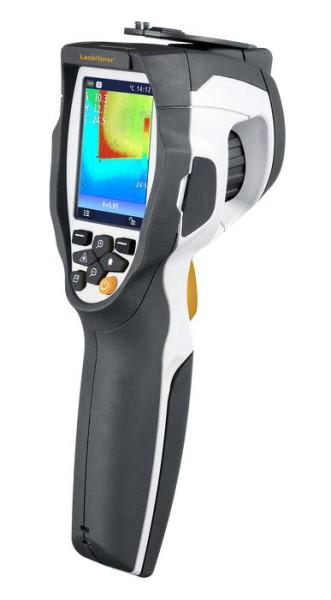 LOGO_ThermoCamera Compact Pro