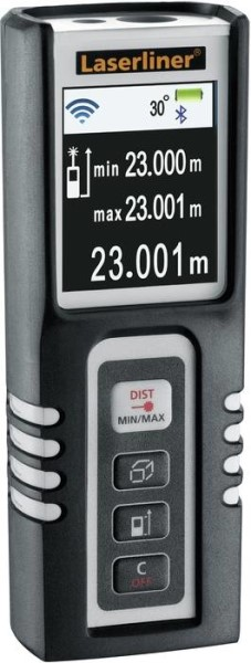 LOGO_DistanceMaster Compact Pro