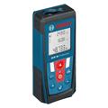 LOGO_Laserentfernungsmesser GLM 50 Professional