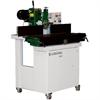 LOGO_Vertical Milling Machine MF30