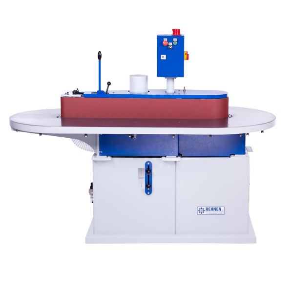 LOGO_Spezialkantenschleifmaschine SK-1