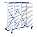 LOGO_Varioflex Drying Rack