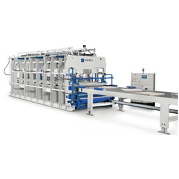 LOGO_Automatische Durchlaufpresse