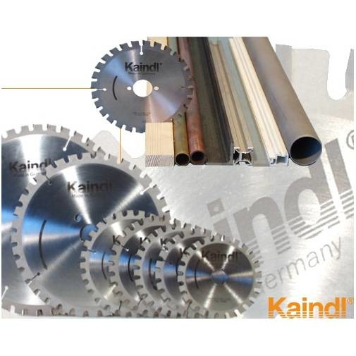 LOGO_Multi duty sawblades XTR 2.0 120-300mm