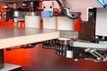 LOGO_Cartridge Glue Nozzle System