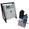 LOGO_KHD0065 Kantenking for processing laser edge