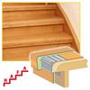 LOGO_Treppenrenovierung und Treppensanierung mit dem HAFA Treppen® System