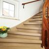LOGO_NEUHEIT! Treppenrenovierung in VINYL – Die Treppenstufen für höchste Ansprüche