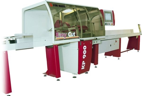 LOGO_Optimising cross-cut saw KP 900 Easy Cut