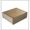LOGO_Multiplex Schubladen