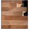 LOGO_Massivholzplatten
