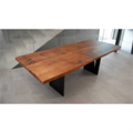LOGO_Sun-Wood Tabletops & Tables