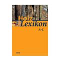 LOGO_Holz-Lexikon