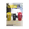 LOGO_Laminat-Magazin
