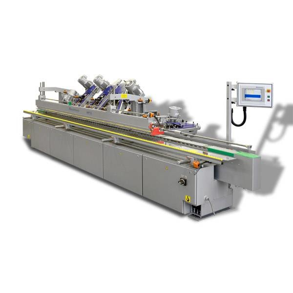 LOGO_UKP - Universal edge and profile sanding machine