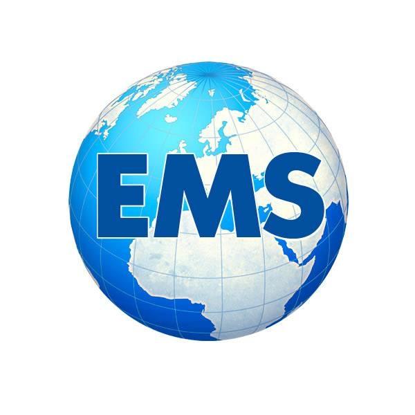 LOGO_EnergyManagement-System EMS