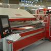 LOGO_BAT-TAX-CNC Front panel prosessing