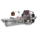 LOGO_BAT-DTW-CNC elektronisch gesteuerte Bohr- und Montageanlage