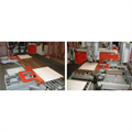 LOGO_BOA/BMA-DL-CNC electronically-controlled drilling and assembly machine