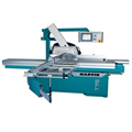 LOGO_Sliding table Saw T75 PreX