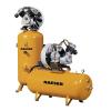 """LOGO_""""Eurocomp"""" reciprocating compressors"""