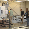 LOGO_Engineer (f/m) for woodworking technology