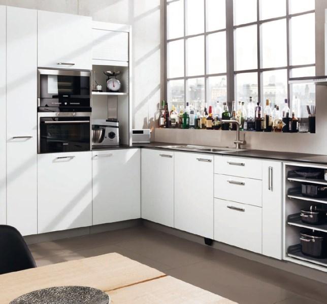 LOGO_Beschläge für die Mehrwertküche vom Tischler/Schreiner