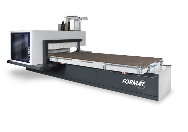 LOGO_FORMAT-4 5-Achs-CNC