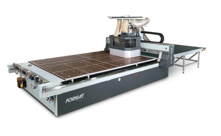 LOGO_FORMAT-4 CNC-Nestingtechnologie