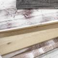 LOGO_Creative sanding with Heesemann surface sanding machines
