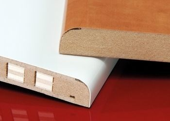 LOGO_KLEIBERIT HotCoating® - Möbeloberflächen mit Mehrwert