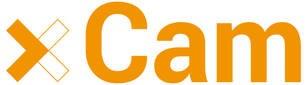 LOGO_xCam - Die intelligente CAM-Software mit Anbindung an alle CAD-Systeme